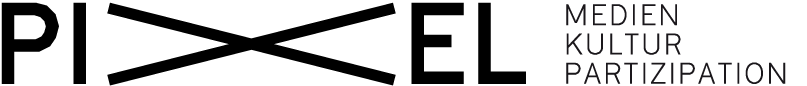 ▒ PIXEL